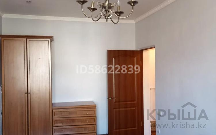 1-комнатная квартира, 33.4 м², 2/3 этаж, Желтоксан 158 за 16 млн 〒 в Алматы, Медеуский р-н