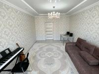 2-комнатная квартира, 64 м², 5/8 этаж, Е-356 ул 6 за 30 млн 〒 в Нур-Султане (Астане), Есильский р-н