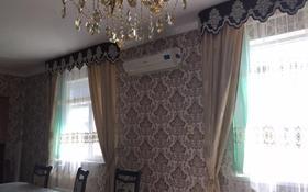 5-комнатный дом, 121 м², 5.6 сот., Абулxаир xан 103 — Жургенова за 40 млн 〒 в