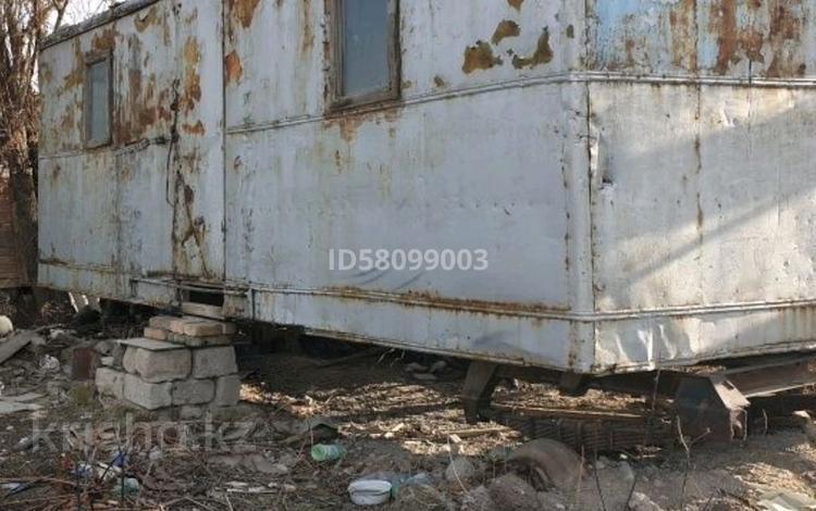 вагончик металлический за 300 000 〒 в Таразе