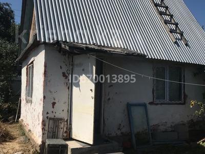 Дача с участком в 6 сот., Родничок за 2.6 млн 〒 в Усть-Каменогорске