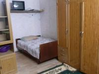2-комнатная квартира, 20 м², 1/1 этаж помесячно