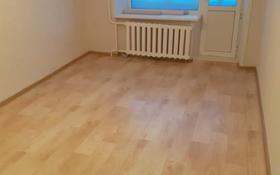 2-комнатная квартира, 42 м², 3/5 этаж, Юбилейный 37 за 12.8 млн 〒 в Кокшетау