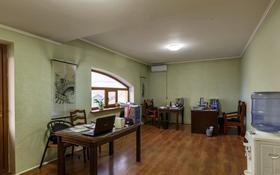 Магазин площадью 832.7 м², Жансугурова 413 — Жумабаева за 260 млн 〒 в Алматы, Турксибский р-н