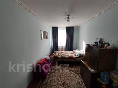3-комнатная квартира, 58.1 м², 1/5 этаж, Гоголя 110 за 13 млн 〒 в Костанае