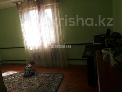 Дача с участком в 6 сот., Западная 5 за 4 млн 〒 в Междуреченске — фото 5