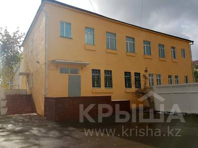 Помещение площадью 250 м², Карасай Батыра 31/2 за 200 000 〒 в Нур-Султане (Астана), Сарыарка р-н