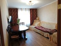 3-комнатный дом, 64 м²