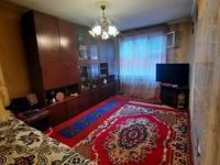 2-комнатный дом, 49 м², 6 сот., 1-я Заречная улица за 5.5 млн 〒 в Петропавловске