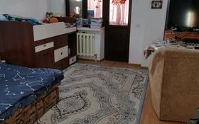 1-комнатная квартира, 41 м², 6/9 этаж, Е10 4 — Е 11 за 15 млн 〒 в Нур-Султане (Астана), Есиль р-н