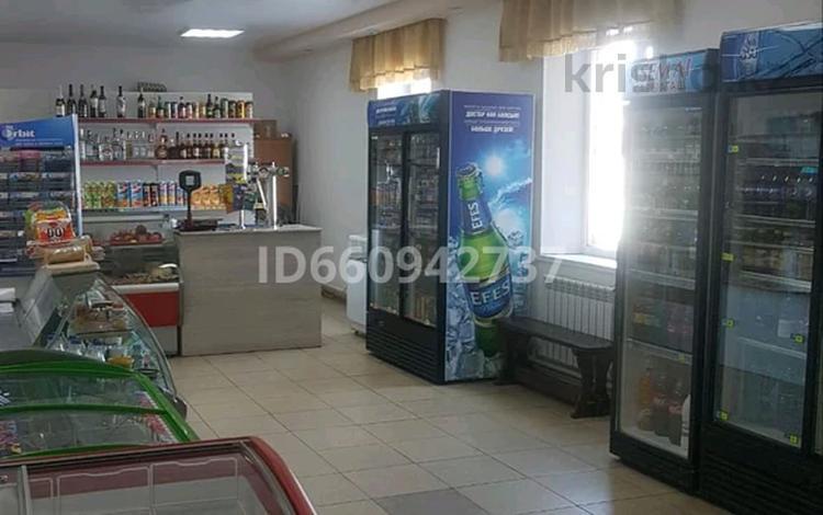 Магазин площадью 60 м², Ново-ахмирово 12/1 за 100 000 〒 в Усть-Каменогорске