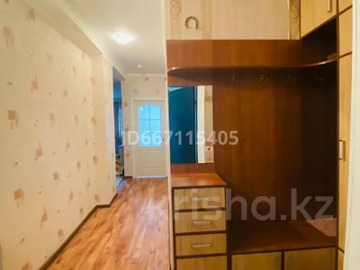 2-комнатная квартира, 78 м², 7/16 этаж, И. Омарова 9 за 27 млн 〒 в Нур-Султане (Астане), Есильский р-н