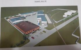 Промбаза за 30 млн 〒 в Павлодаре