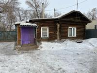 2-комнатный дом, 35.7 м², 10 сот., Толстого 29 за 31 млн 〒 в Павлодаре