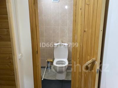2-комнатный дом, 35.7 м², 10 сот., Толстого 29 за 27 млн 〒 в Павлодаре
