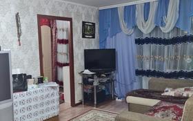 2-комнатная квартира, 49 м², 4/5 этаж, Космическая 4 за 12.5 млн 〒 в Усть-Каменогорске