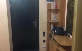 4-комнатная квартира, 78 м², 2/5 этаж, Кыдырова 2 — Кунаева за 14 млн 〒 в