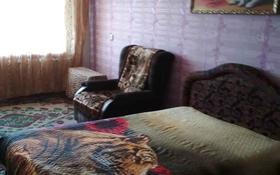 1-комнатная квартира, 37.1 м², 3/6 этаж, Баймагамбетова 3к2 за ~ 6.8 млн 〒 в Костанае
