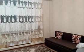 1-комнатная квартира, 35 м², 3/5 этаж помесячно, Шамши Калдаякова 2 — Ивана Панфилова за 95 000 〒 в Нур-Султане (Астана)