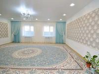 2-комнатный дом, 120 м², 6 сот., улица Бирлик за 30 млн 〒 в Уральске