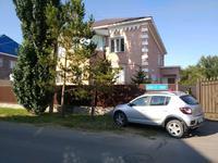 5-комнатный дом, 370 м², 12.5 сот., улица Баян Батыра 37 за 50 млн 〒 в Павлодаре