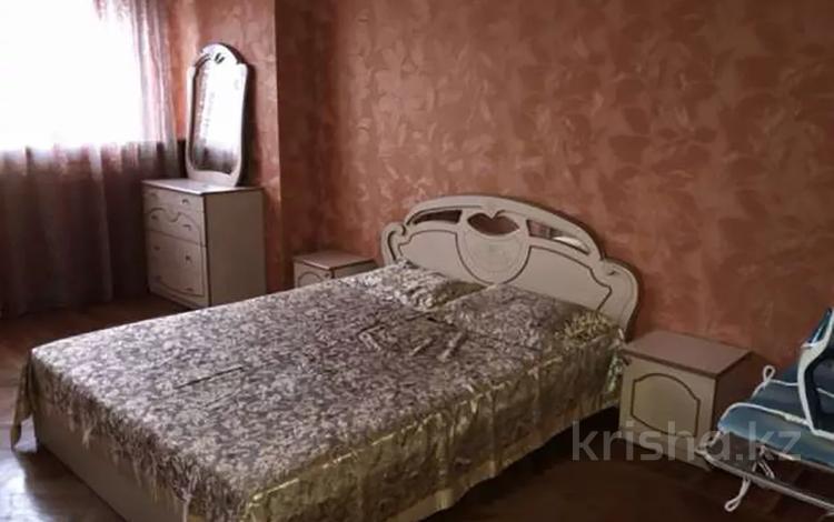 4-комнатная квартира, 98 м², 8/9 этаж, Сатпаева — Айманова за 41.5 млн 〒 в Алматы, Бостандыкский р-н