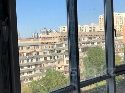 4-комнатная квартира, 203 м², 9/12 этаж, Касымова 28 — Попова за 100 млн 〒 в Алматы, Бостандыкский р-н — фото 6