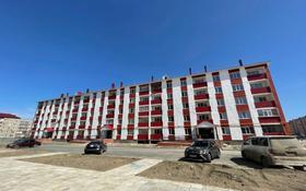 2-комнатная квартира, 65 м², 2/5 этаж, 10 микрорайон 22 за 16.5 млн 〒 в Аксае