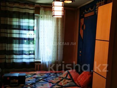 3-комнатная квартира, 58 м², 4/4 этаж, Кунаева — Маметовой за 22 млн 〒 в Алматы, Медеуский р-н — фото 4