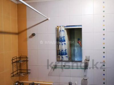 3-комнатная квартира, 58 м², 4/4 этаж, Кунаева — Маметовой за 22 млн 〒 в Алматы, Медеуский р-н — фото 6