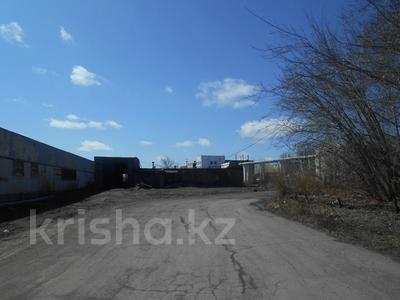 Здание, площадью 1296.7 м², Карагандинской шоссе 1/2 за ~ 25.6 млн 〒 в Темиртау — фото 3