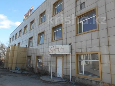 Здание, площадью 1296.7 м², Карагандинской шоссе 1/2 за ~ 25.6 млн 〒 в Темиртау — фото 6