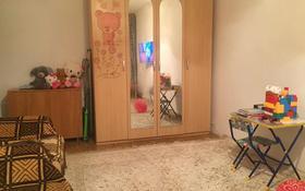 1-комнатная квартира, 32 м², 3/4 этаж, мкр №9 42 — Берегового за 15 млн 〒 в Алматы, Ауэзовский р-н
