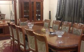 8-комнатный дом помесячно, 800 м², мкр Коктобе жанибекова за 1.2 млн 〒 в Алматы, Медеуский р-н