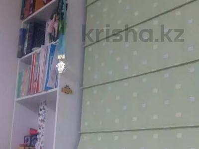 3-комнатная квартира, 59 м², 4/5 этаж, Жамбыла — Жарокова за 21.3 млн 〒 в Алматы, Алмалинский р-н — фото 4