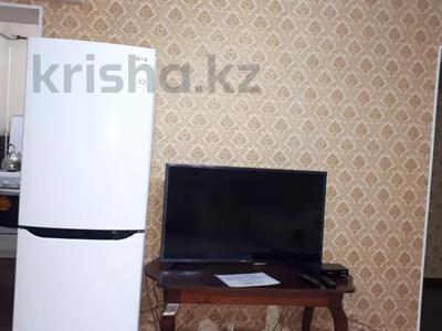 2-комнатная квартира, 45 м², 1/2 этаж посуточно, Абая 148 — Ташкентская за 8 500 〒 в Таразе — фото 2