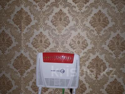 2-комнатная квартира, 45 м², 1/2 этаж посуточно, Абая 148 — Ташкентская за 8 500 〒 в Таразе — фото 4