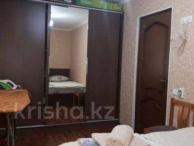 2-комнатная квартира, 45 м², 1/2 этаж посуточно, Абая 148 — Ташкентская за 8 500 〒 в Таразе — фото 7