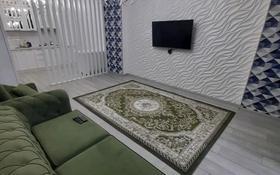 2-комнатная квартира, 65 м², 6/12 этаж посуточно, мкр Нурсат 2 18 — Назарбаева за 20 000 〒 в Шымкенте, Каратауский р-н
