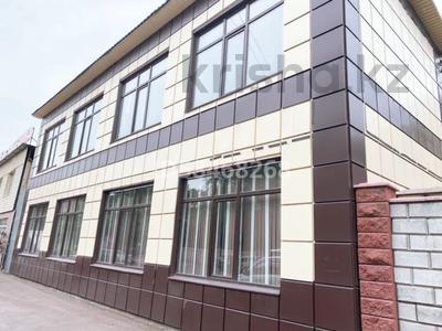 Магазин площадью 220 м², Ауэзова 1А — Гоголя за 700 000 〒 в Алматы, Алмалинский р-н