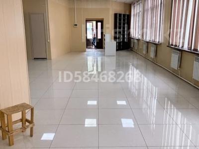Магазин площадью 220 м², Ауэзова 1А — Гоголя за 700 000 〒 в Алматы, Алмалинский р-н — фото 11
