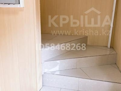 Магазин площадью 220 м², Ауэзова 1А — Гоголя за 700 000 〒 в Алматы, Алмалинский р-н — фото 12