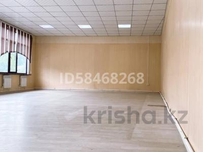 Магазин площадью 220 м², Ауэзова 1А — Гоголя за 700 000 〒 в Алматы, Алмалинский р-н — фото 14