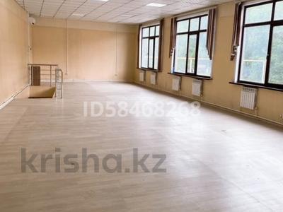 Магазин площадью 220 м², Ауэзова 1А — Гоголя за 700 000 〒 в Алматы, Алмалинский р-н — фото 15