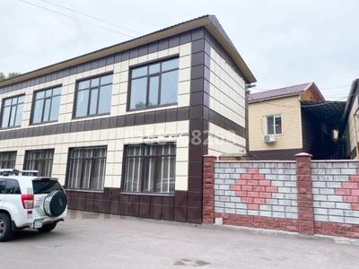 Магазин площадью 220 м², Ауэзова 1А — Гоголя за 700 000 〒 в Алматы, Алмалинский р-н — фото 2