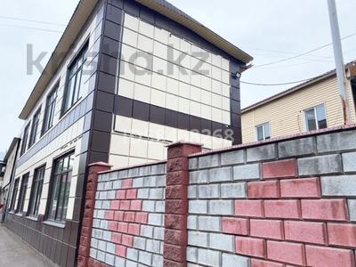 Магазин площадью 220 м², Ауэзова 1А — Гоголя за 700 000 〒 в Алматы, Алмалинский р-н — фото 3