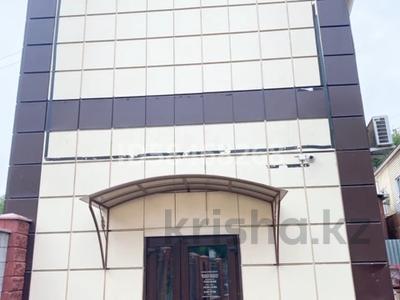 Магазин площадью 220 м², Ауэзова 1А — Гоголя за 700 000 〒 в Алматы, Алмалинский р-н — фото 4