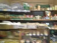 Магазин площадью 73 м²