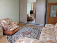 1-комнатная квартира, 47 м², 4/9 этаж помесячно