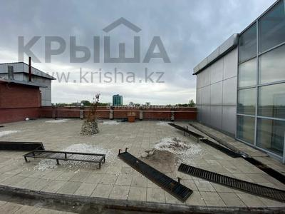 Здание, Сатпаева 27А — Масанчи площадью 1560 м² за 4 млн 〒 в Алматы, Бостандыкский р-н — фото 6